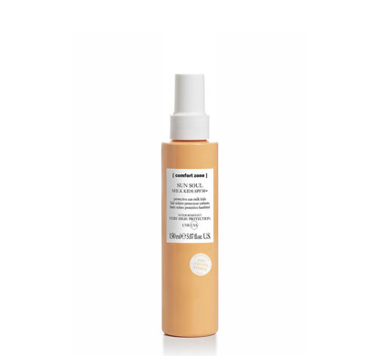 SUN SOUL MILK KIDS SPF 50+  150 ML COMFORT ZONE